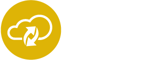 HR Software UK, HR Management Software UK